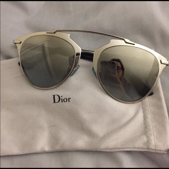 df75b9100c Christian Dior Accessories